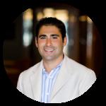 Evan Gerber Resume website