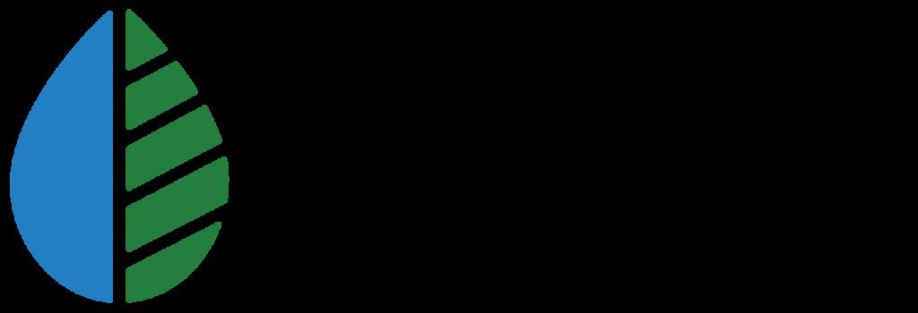 Ensero