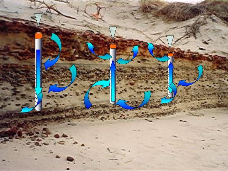 Great Ecology Secures First Ever NYSDEC Permit for Coastal Erosion Solution